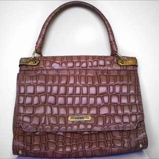 Italian Classe Exclusive Bag