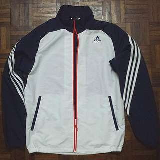 Adidas Climacool Sweater