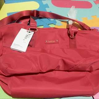 Authentic kipling Bag From US