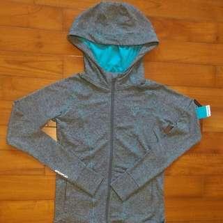 Pelagic灰色外套