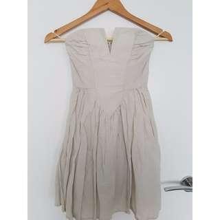 BNWT Dotti tutu dress
