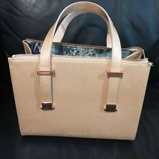 Ted Baker Bag.