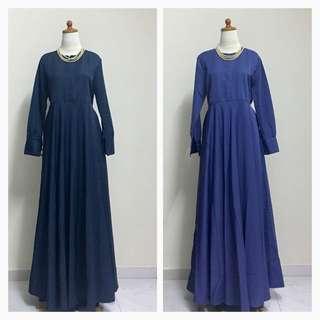 Princess Cut Dress