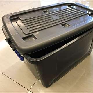 收納箱、整理箱、置物箱
