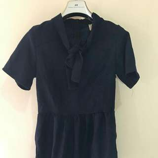 Dress ribbon import Bangkok