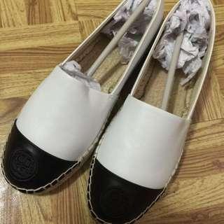 🚚 TB鞋