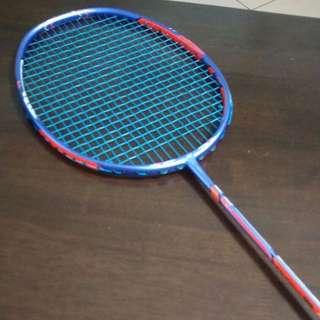 Badminton Racket Yonex Duora 10