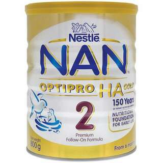 Nan Optipro Ha Gold 2