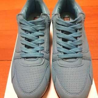 增高 💕 TOP GIRL 運動鞋 #五百元好女鞋