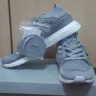BNIB Adidas EQT Support Ultra PK X Pusha T King Push