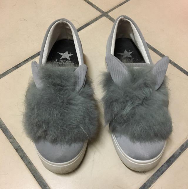 🐰娃娃鞋🐰