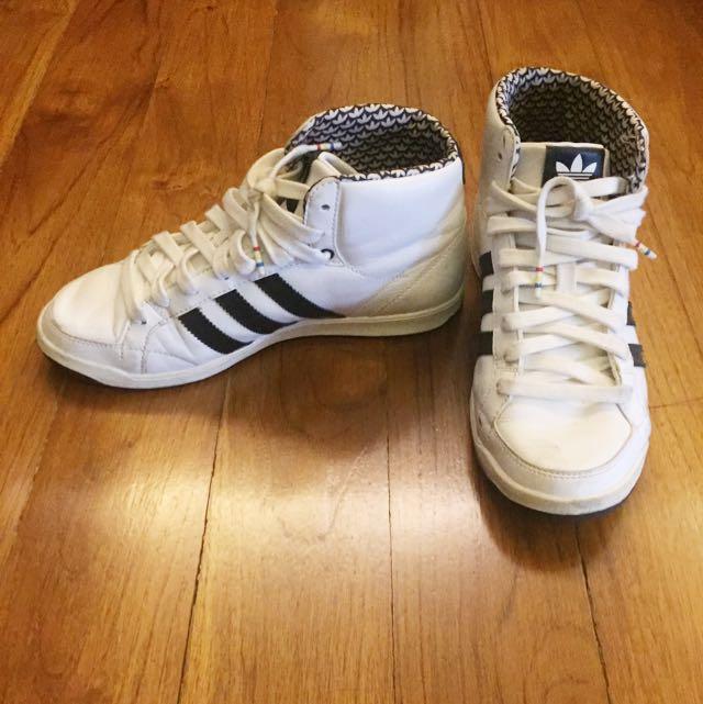 Adidas originial FAST SELLING!