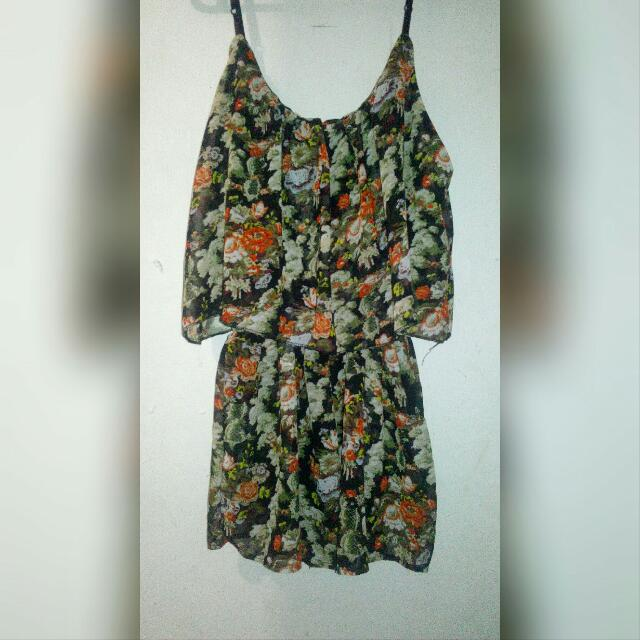 Already Received this Beautiful Giveaway Romper Thank You Po @angelajan11 😘😘😘