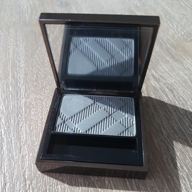 Burberry Sheer Eye Shadow