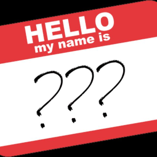 Create Unique Name For Your Kids Name, Company, Band, Group Or Anyelse