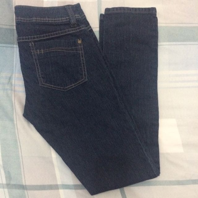 Dorothy Perkins Jeans