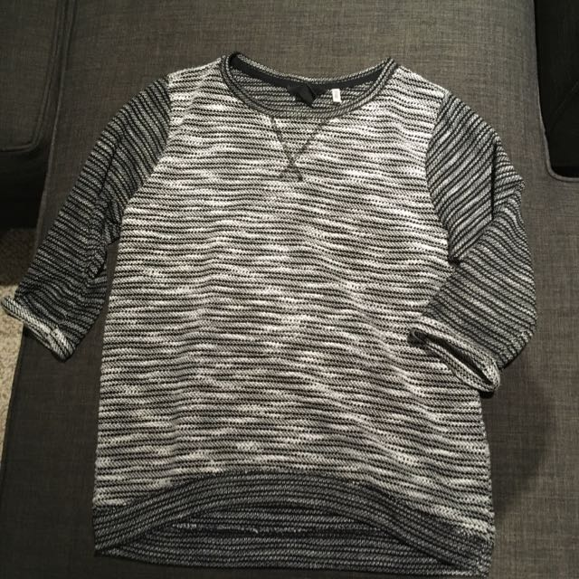 H&M Sweater/shirt