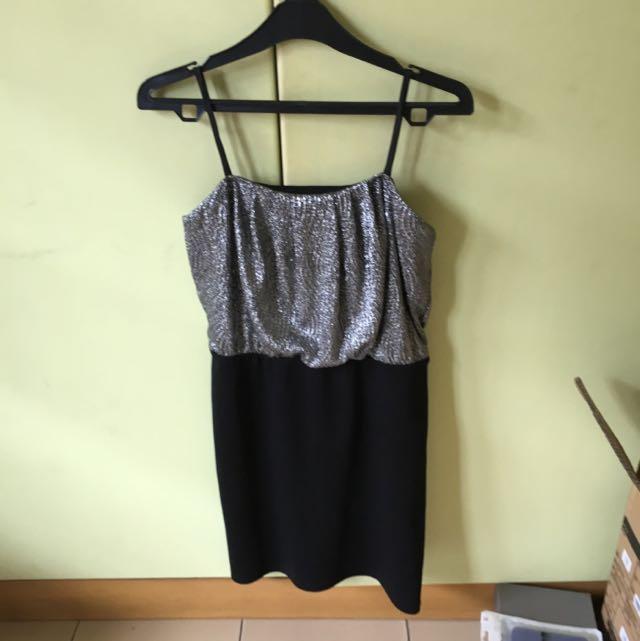 Party Dress XX1