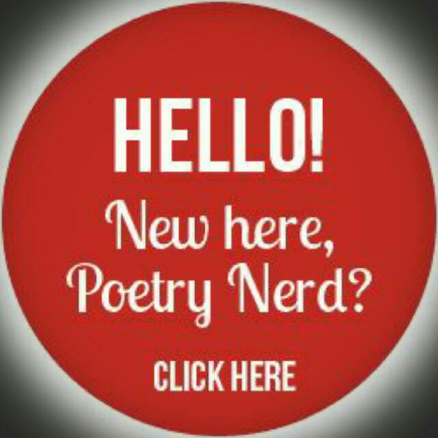 Poems & Poetry For Your Beloved