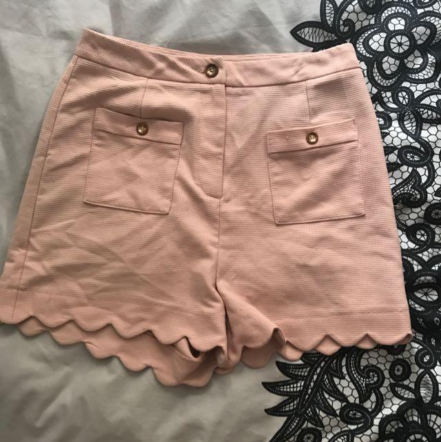 Shorts 💋