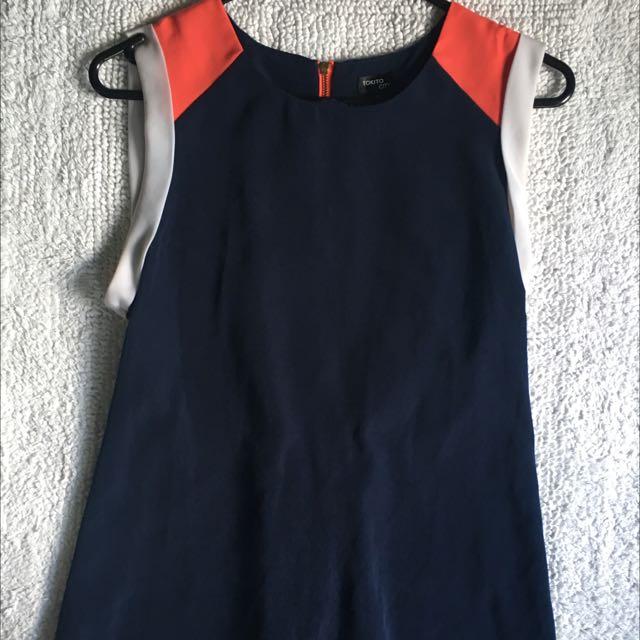 Tokito Shirt