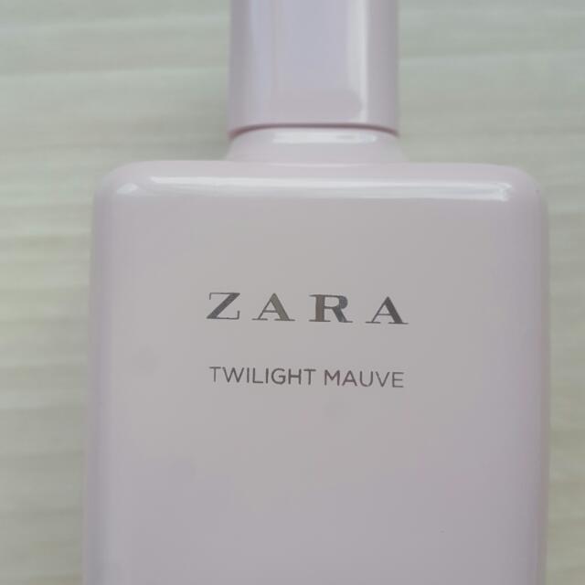 Zara Perfume - REPRICED!!!