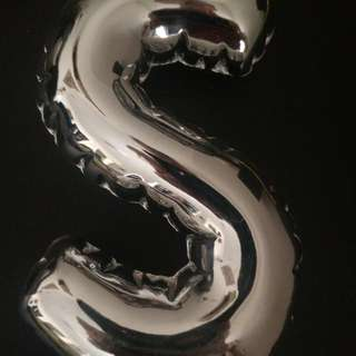 Paper Weight S