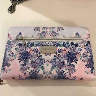 Forever New Wallet