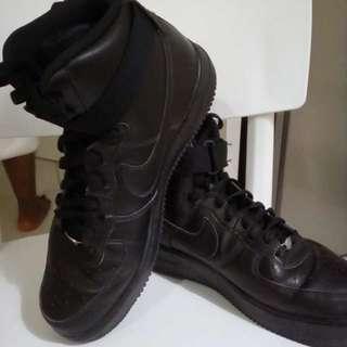 Nike Air Force Men