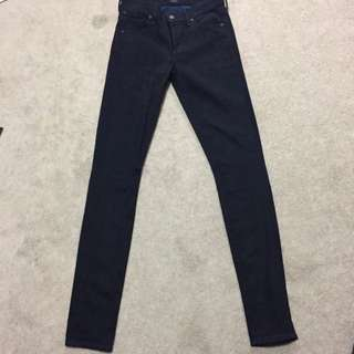 Citizens Of Humanity Skinny Jeans -25
