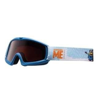 Rossignol ski Goggles