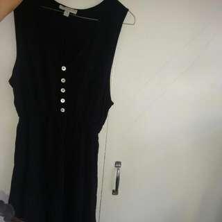 Cotton On Mullet Dress