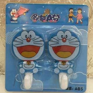 Doraemon Hook