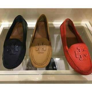TORY BURCH shoes