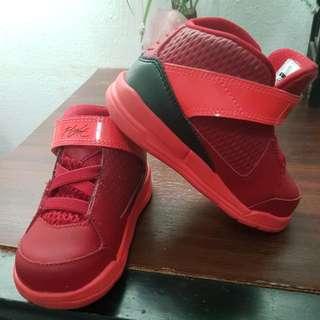 Infant/Kids Jordan Shoes