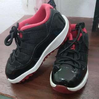 Infant/Kids Jordans Shoes