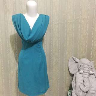 Tosca Night Dress