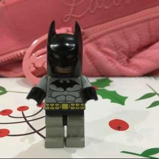 Authentic Lego