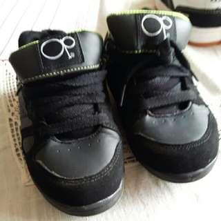 兒童鞋 童鞋