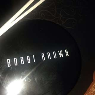 Bobbi Brown Lips And Cheek