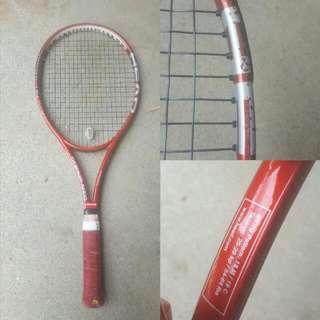 Head Titanium 5000 Tennis Racket / Racquet