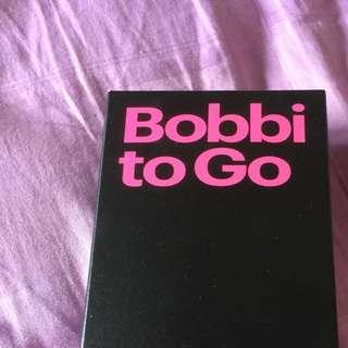 Bobbi Brown Bobbi To Go