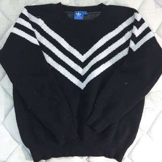 Adidas Sporty Hype Pullover