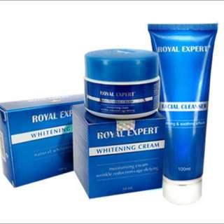 Produk Royal Expert