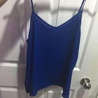 Kmart Shirt