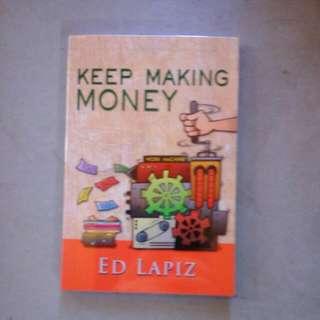 Keep Making Money