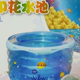 Baby Pool