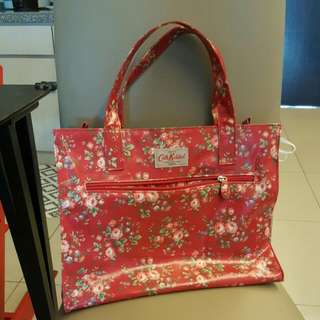 Original Cath Kidston Bag