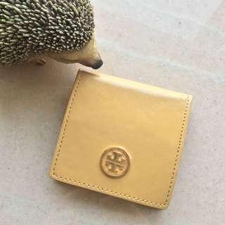 [義賣] Tory Burch Coin Bag