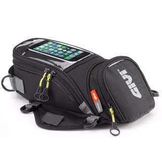 Givi Fuel Tank Magnetic Bag